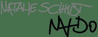 Nado Art Munich Logo